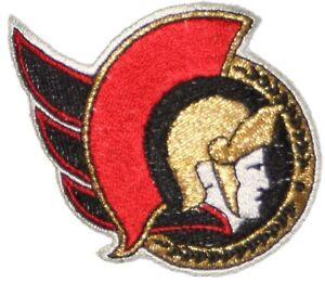 Image Is Loading Ottawa Senators Logo Nhl Hockey Hat Shirt Jersey