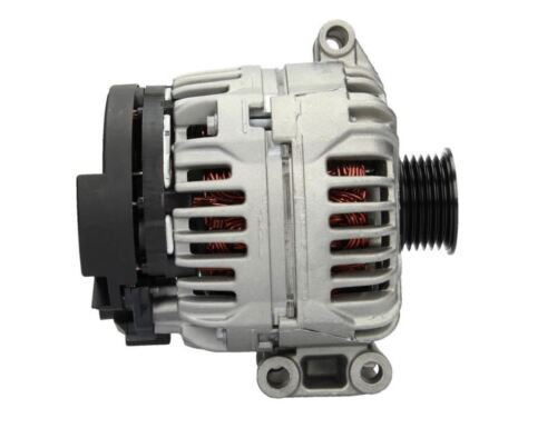 Lichtmaschine Generator Mini Cooper Mini One R50 R52 R53  BOSCH ORIGINAL NEU
