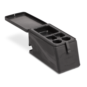 New Otter  Sportsman'S Caddy Center Console redo-Molded  new exclusive high-end
