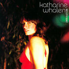 Dirty Little Secret * by Katharine Whalen (Singer) (CD, Jun-2006, Koch (USA))
