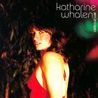 Dirty Little Secret * by Katharine Whalen (CD, Jun-2006, Koch (USA))