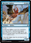 MTG-War-of-Spark-WAR-All-Cards-001-to-264 thumbnail 67