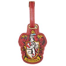 Gryffindor Crest Cushion-HMBCUSHHP04 Harry Potter