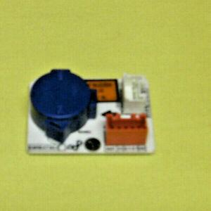 PART# EBR647304 EBR64730408 KENMORE ELITE LG REFRIGERATOR BUZZER BOARD