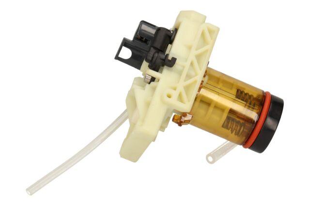 A65 Brühkolben mit Ventil für ECAM 26.455