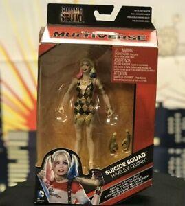 Chic-Harley-Quinn-Figure-DC-Comics-Multiverse-Suicide-Squad-6-034