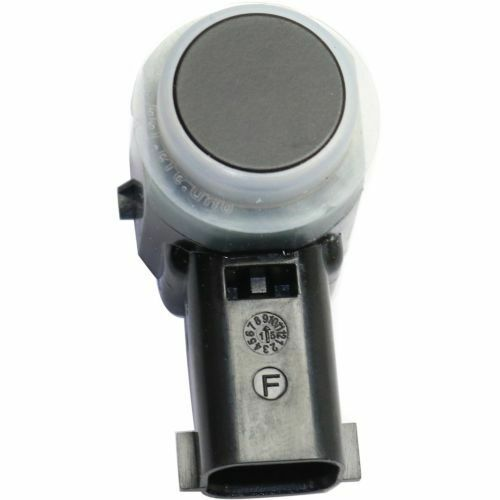 For Expedition 11-13 Parking Assist Sensor