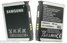 ORIGINAL SAMSUNG AB603443CU BQ Battery FOR G800, S5230, Star S5233, U700 ETC.