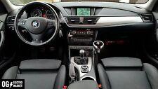 BMW X1 E84 GPS NAVIGATION SYSTEM SET RADIO SAT NAV CIC MID BUSINESS