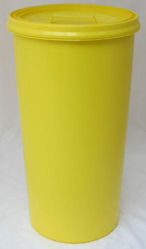 Müllsackständer Müllständer Mülleimer Gelber Sack Ständer Tonne gelb