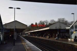 PHOTO-WINCHESTER-CITY-RAILWAY-STATION-V3-THE-PLATFORMS