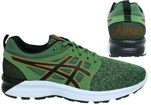 zapatillas asics gel torrance