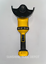 """thumbnail 3 - Dewalt DCG418B FLEXVOLT 60V MAX Brushless 4.5"""" - 6"""" Cordless Grinder w/ Kickback"""