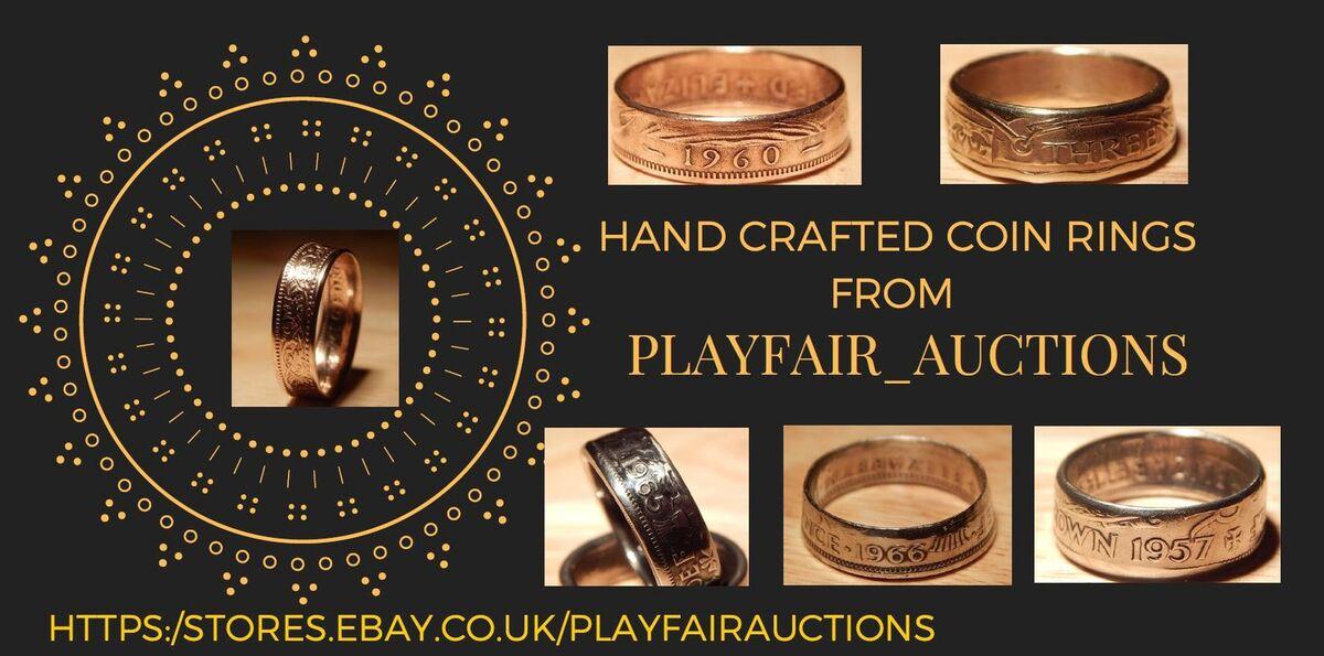 playfairauctions