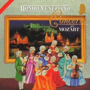 Rondo-Veneziano-Concerto-per-Mozart-1990-CD
