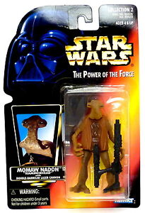 TOYS-STAR-WARS-034-MOMAW-NADON-034-KENNER-ACTION-FIGURE-NIB-NEVER-OPENED-1996