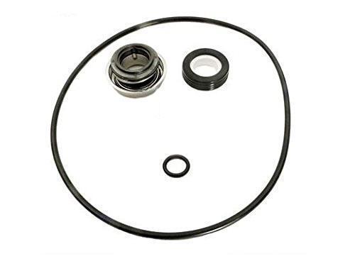 O-Ring Seal Rebuild Kit For Polaris Booster Pump Repair Kit PB4-60 Prior to 2012