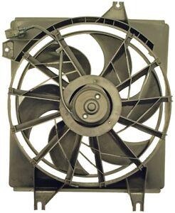 Engine-Cooling-Fan-Assembly-Dorman-620-720