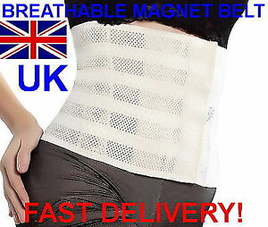 SHAPING BELT WRAP BAND DELUXE NATAL POST POSTPARTUM AFTER PREGNANCY SLIMMING RE