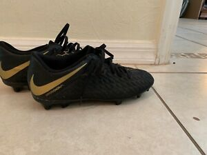 nike outdoor soccer shoes   eBay
