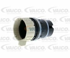 1 x ABB GH C 106.02 Control Unit; Thermistor Typ 01R0002 220V