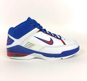 Nike-Air-Force-Brigade-Varsity-Red-Blue-Basketball-14-Shoes-Retro-310103-161