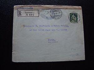 Switzerland-Envelope-9-2-1916-cy90-Switzerland