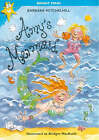 Amy's Mermaid by Barbara Mitchellhill (Paperback, 2000)