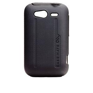 Case-Mate-Tough-case-for-HTC-Wildfire-S-Black