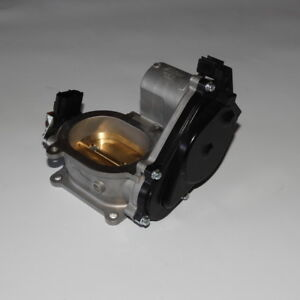 Details about Ducati 899 959 Panigale Body Throttle 28240921A Throttle Body