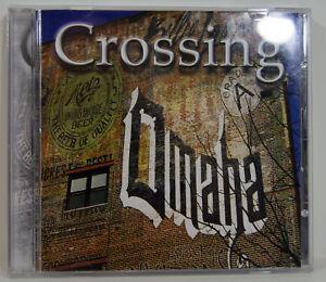Crossing-Omaha-CD