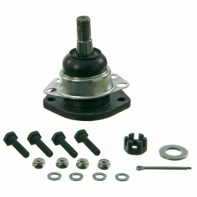 GMC JIMMY S15 SONOMA 4WD 2 x UPPER BALL JOINT FOR CHEVROLET BLAZER S10