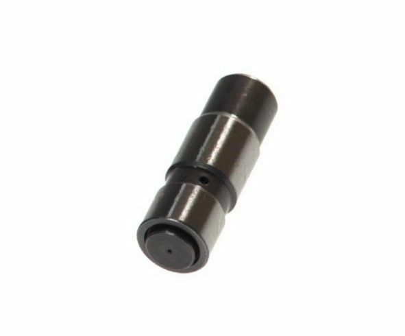 pack of one febi bilstein 05619 Chain Tensioner for timing chain