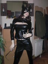 Deluxe Cat-Woman (Batman) 1:1 Replica Statue / Figur – Lebensgroß (Life-Size)