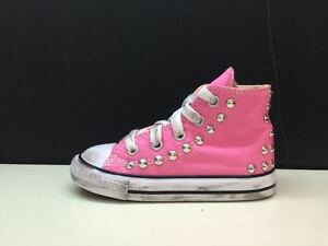 converse check taylor all star bambina