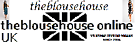 theblousehouseonline