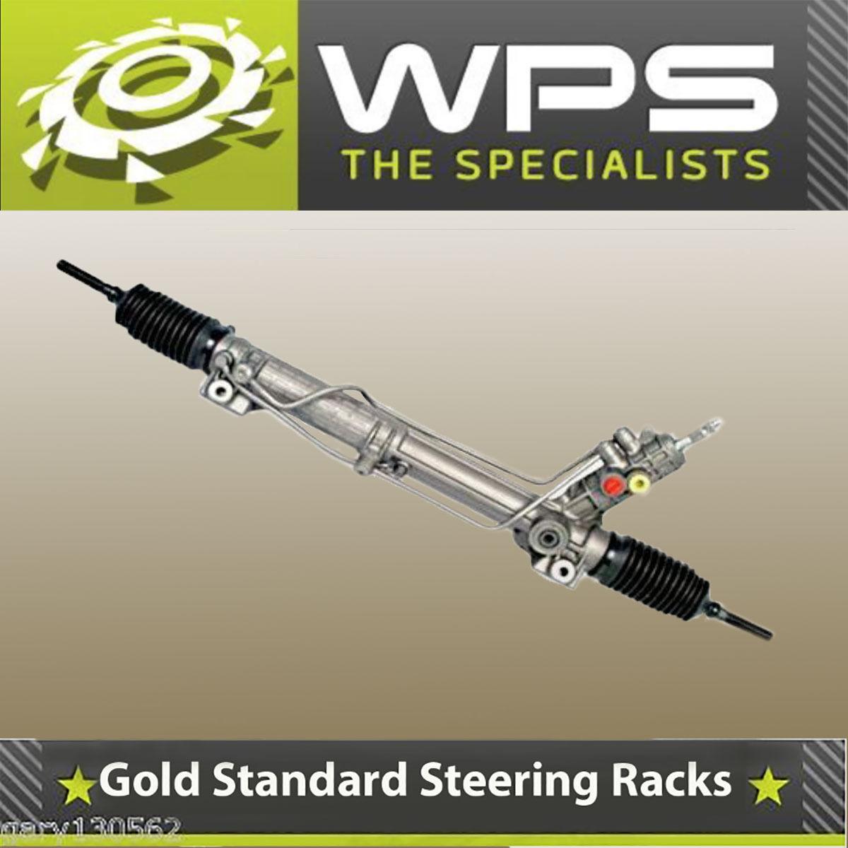 Ngk Spark Plug Sparking Part Ford Escort 68-80 Mk2 950 1300 Gt 1300 1100 1.3 1.1