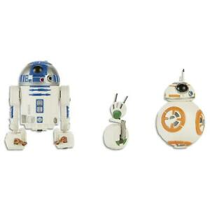 STAR-WARS-Galaxy-of-Adventures-R2-D2-BB-8-D-O-3-Pack-5-034-Droid-Action-Figures