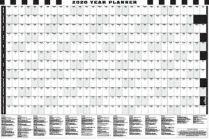 2020-YEARLY-WALL-PLANNER-AUSSIE-RULES-FIXTURE-CLUB-COLOURS-900-X-600