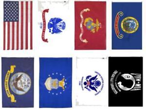 USA South Carolina Stockflagge Flaggen Fahnen Stockfahne 30x45cm
