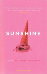 Sunshine-Paperback-by-Lee-houghton-Melissa-Brand-New-Free-P-amp-P-in-the-UK