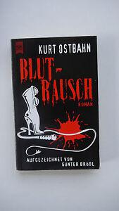 Kurt-Ostbahn-Blutrausch