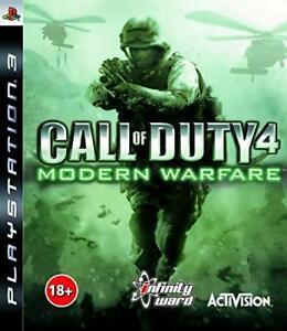 Call-of-Duty-4-Modern-Warfare-Sony-PlayStation-3-2007