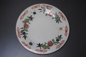 Plato-XVIII-o-principios-siglo-XIX-firmada-CF-espalda-a-identificar-decoracion