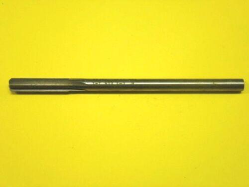 """MF1154183010 #22 .1570/"""" 6-Flute Cobalt Reamer"""