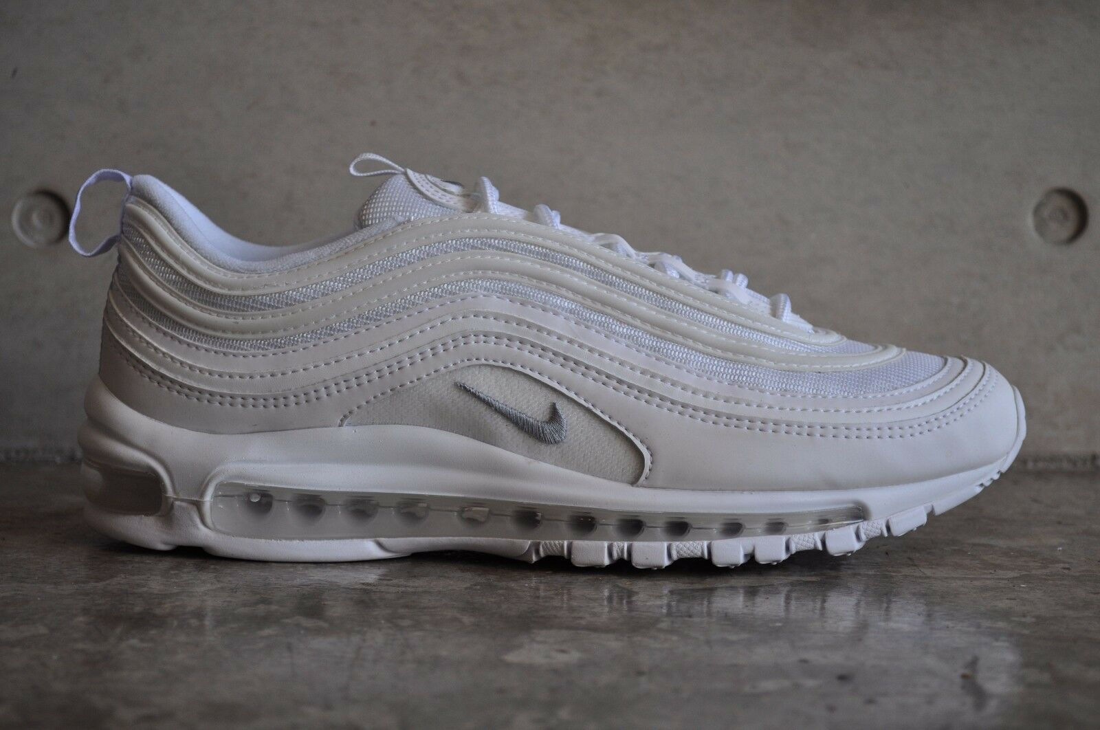 f1aa7a3588 Details about Nike Air Max 97