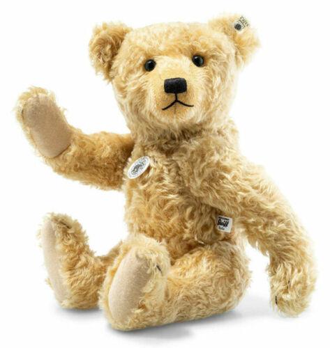 Teddy Bear Replica 1925 Limited Edition by Steiff EAN 408748
