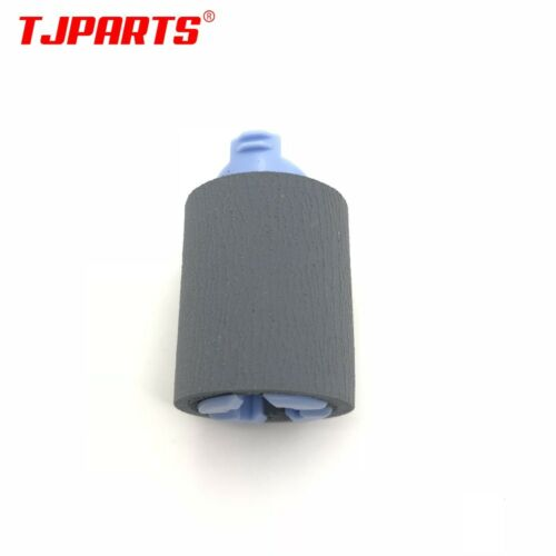 RM1-0037-000 RM1-0037-020 HP 4200 4300 4250 4350 4700 5200 PICKUP FEED ROLLER