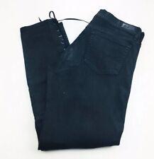 For 27 Emma Lauren Skinny Size Mspr Floral Polo Ralph Jeans Tompkins Rjq3A4c5L