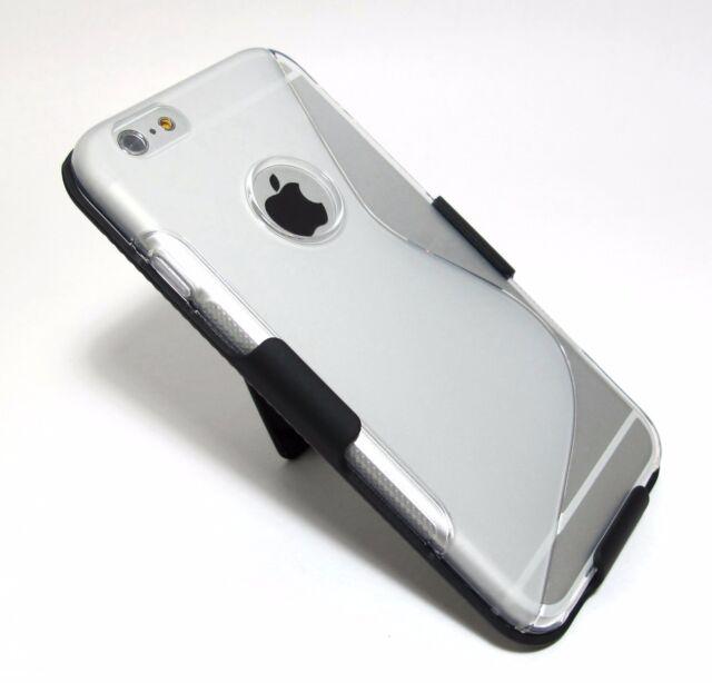iphone 6 premium case